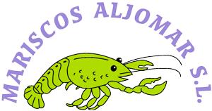 Pescados y Mariscos Aljomar